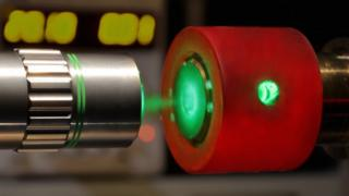 Investigating metallic hydrogen
