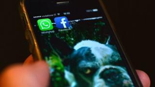 Le maire de la ville de Butembo, dans le nord-est du pays, a appelé les populations à bannir les messages haineux sur les réseaux sociaux.
