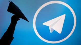 Telegram