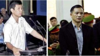 Việt Nam, bất đồng chính kiến, tù nhân lương tâm