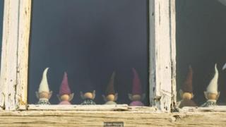 peri, islandia, elf, iceland