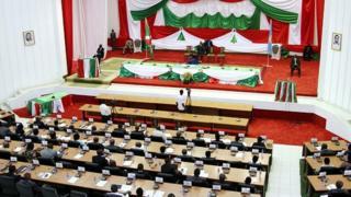 Le parlement se prononcera sur ce projet de loi.