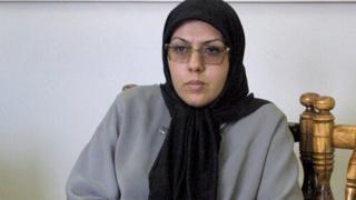 مرجان شیخالاسلامی