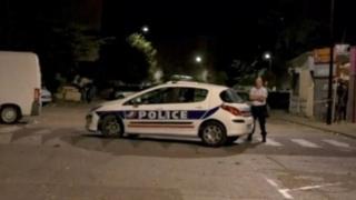 Полиция бул окуя террордук акт катары каралбай турганын билдирди