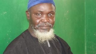 L'imam Alioune Badara Ndao est jugé mercredi matin devant la chambre criminelle du tribunal de grande instance de Dakar.