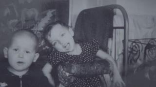 Фото из личного архива Тамары Черемновой