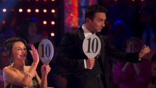 Strictly Come Dancing: Bruno Tonioli to miss weekend shows