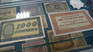 1000 і 2000 гривень