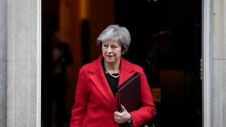 UK, Brexit,TheresayMay