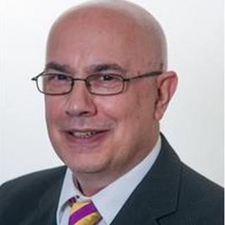 Terence Nathan