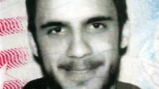 McSkillet, youtuber famoso por vídeos sobre jogos, que morreu após bater o carro em alta velocidade