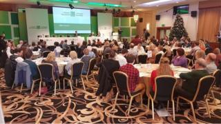 The 100 members of the Republic of Ireland's Citizens' Assembly met on Saturday