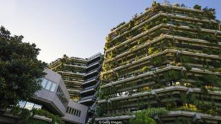 Sede da editora Planeta-DeAgostini em Barcelona, na Espanha