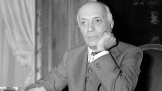 नेहरू, बालदिन, इतिहास