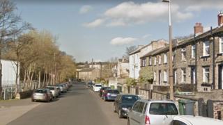 Willow Lane, Birkby