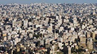 Иордания - не единственная страна на Ближнем Востоке, где существовал такой закон