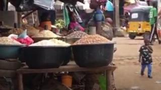 Akụkọ Igbo