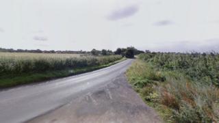 Hambidge Lane, Lechlade