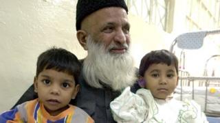 Edhi in 2002