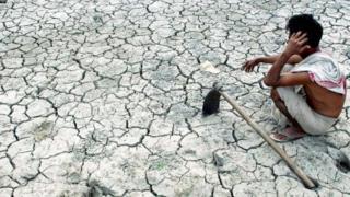 காவிரி மேலாண்மை வாரியம்: தமிழகம், டெல்லியில் விவசாயிகள் போராட்டம்