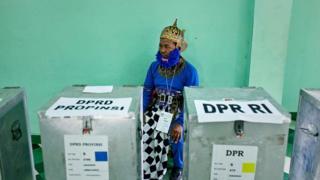 pemilu, pemilihan, politik, pilpres