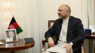 افغان دولت له پاکستان سره خپله پوله، چې ۲۴۰۰ کیلومټر اوږدوالی لري، په رسمیت نه پېژني.