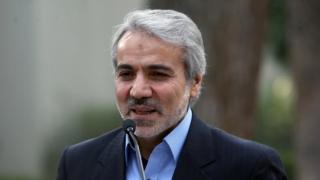 پاسخ سخنگوی دولت به اظهارات دیروز رئیس قوه قضاییه، در نمایشگاه مطبوعات تهران عنوان شده است