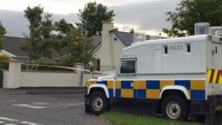 Derry alert pic from 2015