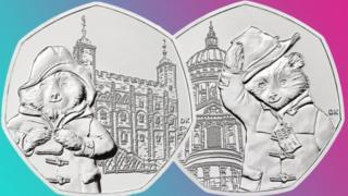 Paddington-50p-at-St-Paul's-Cathedral-and-Tower-of-London
