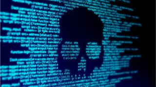 Piratas informáticos