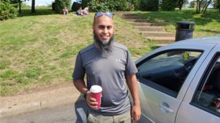 Atiq Rahman