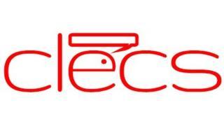 Clecs