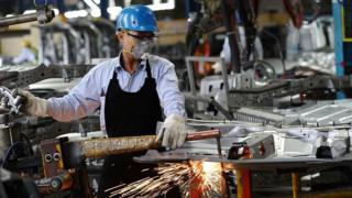 Việt Nam, cổ phần hóa, doanh nghiệp nhà nước