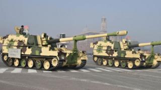 hindistan tankları