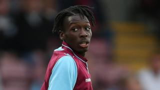 Blair Turgott denies fraud and converting criminal property