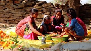 बस्तरः जहां विकास शब्द विस्थापना का पैग़ाम लेकर आता है