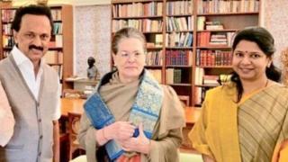 ஐந்து மாநிலத் தேர்தல் முடிவுகள் தமிழக கூட்டணி கணக்குகளை மாற்றுமா?
