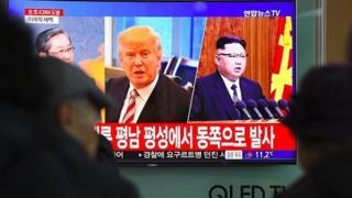 us,northkorea,trump,kingjongun,nucléaire,arme,onu