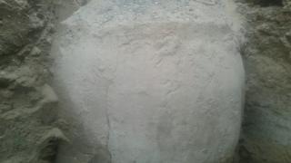 Tukunya Kano