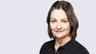 Фелисити Стедмэн живет в Оксфорде и специализируется на разрешении трудовых споров. Она - член комиссии медиаторов при Апелляционном суде Великобритании