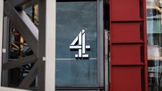 Channel 4 announces that Glasgow will host a creative hub