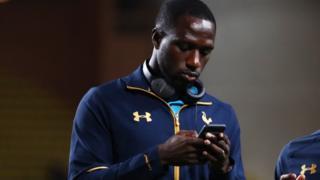 Selon Mauricio Pochettino, l'entraîneur de Tottenham, Moussa Sissoko n'a pas répondu à ses attentes depuis son départ de Newcastle à 35 millions d'euros.