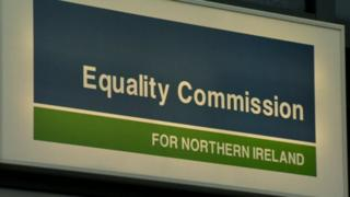 Equality Commission