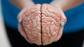 Certains médicaments peuvent radicalement changer le comportement des patients.
