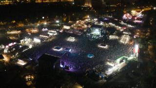 бир фест концерт у београду