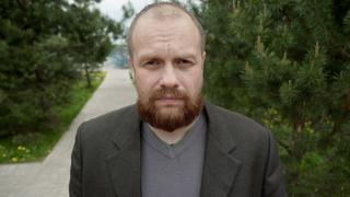 """""""Сначала тюрьма, потом администрация"""": Что Демушкин делает в Барвихе"""