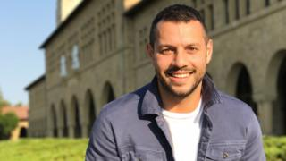 Mathew Shurka