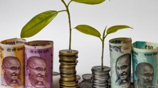 mutual funds, money