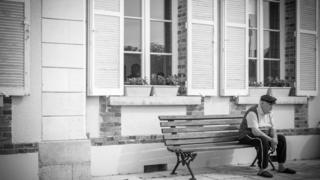 Residence Saint-Julien