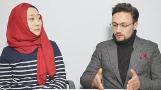 이슬람에 대한 거리감 그리고 편견